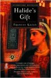 Halide's Gift -