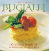 Bugialli on Pasta - Giulliano Bugialli