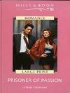 Prisoner of Passion - Lynne Graham