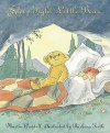 Sleep Tight, Little Bear - Martin Waddell, Barbara Firth