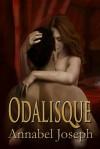 Odalisque - Annabel Joseph