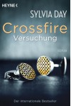 Versuchung (Crossfire #1) - Sylvia Day