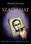 Szach-mat - Adam Cioczek