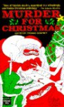 Murder for Christmas - Thomas Godfrey