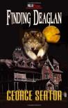 Finding Deaglan - George Seaton