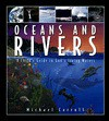 Oceans and Rivers - Michael W. Carroll