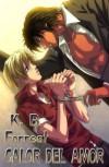 Calor del Amor - K.B. Forrest
