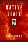 Native State: A Memoir -