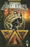 Tomb Raider Compendium Edition - Dan Jurgens, David Wohl