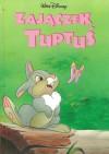 Zajączek Tuptuś - Walt Disney