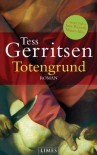 Ice Cold: A Rizzoli & Isles Novel - Andreas Jäger, Tess Gerritsen