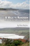 A Walk to Remember - Don Taylor