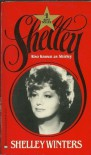 Shelley Also Known as Shirley - Shelley Winters