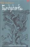 Ferdydurke - Witold Gombrowicz, Danuta Borchardt