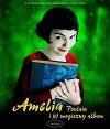 Amelia Poulain i jej magiczny album - Phil Casoar, Guillaume Laurent
