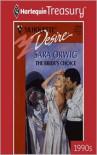 The Bride's Choice - Sara Orwig