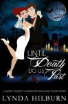 Until Death Do Us Part - Lynda Hilburn