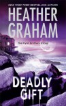 Deadly Gift - Heather Graham