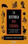 LA HISTORIA MAS CURIOSA (DIGITAL) -