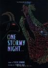 One Stormy Night - Yuichi Kimura