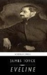 Eveline - James Joyce