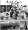 Ansel Adams: 210 Manzanar Intern Photographs - Japanese Interns - Daniel Ankele, Denise Ankele, Ansel Adams