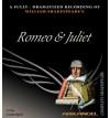 Romeo and Juliet  (Arkangel Shakespeare - Fully Dramatized) - Arkangel Cast, Joseph Fiennes, Maria Miles, William Shakespeare