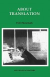 About Translation - Peter Newmark