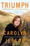 Triumph - Carolyn Jessop, Laura Palmer