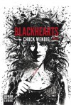 Blackhearts - Chuck Wendig