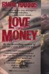 Love and Money - Ruth Harris