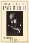 The Collected Poems of Langston Hughes - Langston Hughes