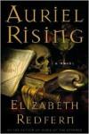 Auriel Rising - Elizabeth Redfern