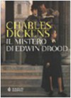 Il mistero di Edwin Drood - Leon Garfield, Charles Dickens