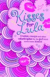Kisses for Lula - Samantha Mackintosh