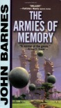 The Armies of Memory (Thousand Cultures) - John Barnes