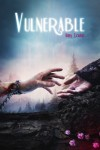 Vulnerable (Italian Translation) (The Little Goddess Series Book 1) - Amy Lane