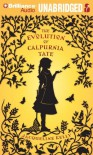 The Evolution of Calpurnia Tate - Jacqueline Kelly, Natalie Ross