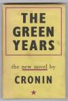 Green Years -
