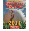 The Hardball Times Baseball Annual 2011 - Hardball Times Writers, Richard Barbieri