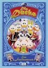 Disney: Die Duckseine Familienchronik - Michael Bregel