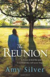 The Reunion - Amy Silver