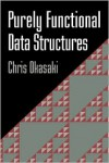 Purely Functional Data Structures - Chris Okasaki