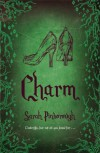 Charm - Sarah Pinborough
