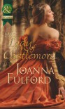His Lady of Castlemora (Mills & Boon Historical) - Joanna Fulford