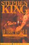 La Invocación (La Torre Oscura, #2) - Cecilia Absatz, Stephen King