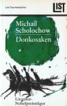 Donkosaken. - Michail A. Scholochow