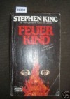 Feuerkind - King
