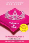 Princess in Pink (The Princess Diaries, Vol. 5) - Meg Cabot