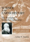 Science and Earth History: The Evolution/Creation Controversy - Arthur N. Strahler